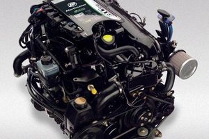 boat engines for sale
