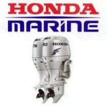 Boat Engines | Boat Engines For Sale | Morgan Marine