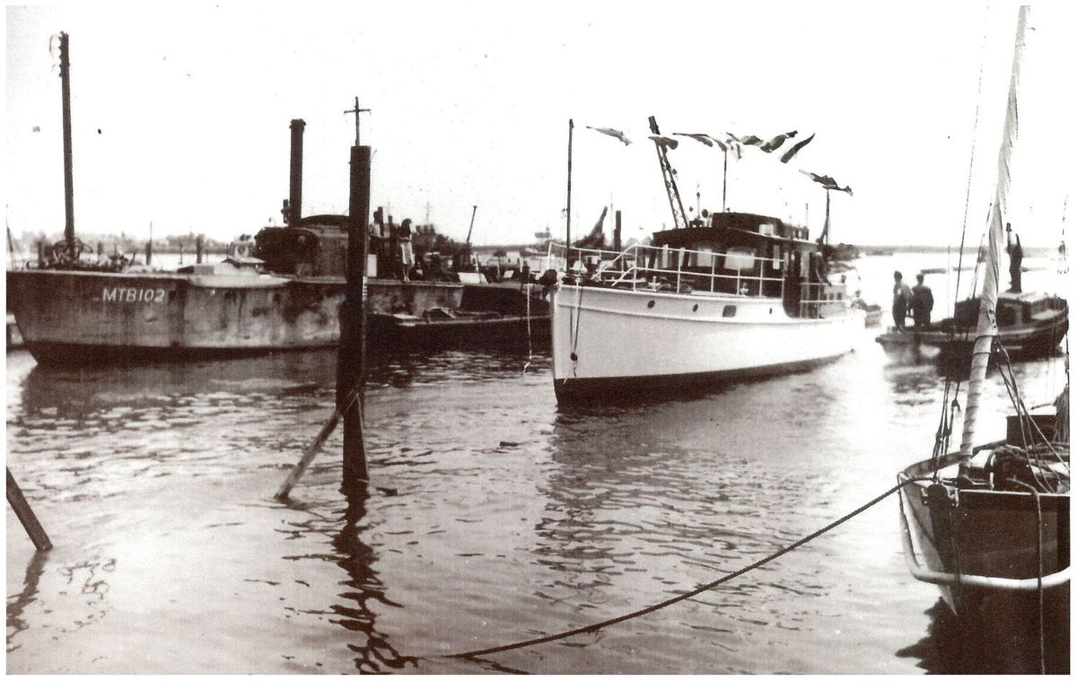 MTB102 - old photo