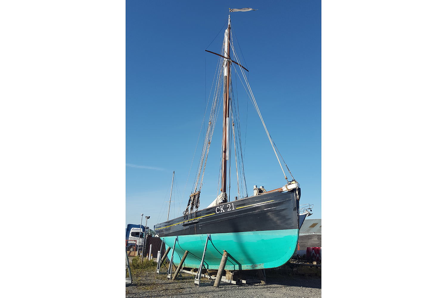 morgan-marine-boatyards-full-of-history