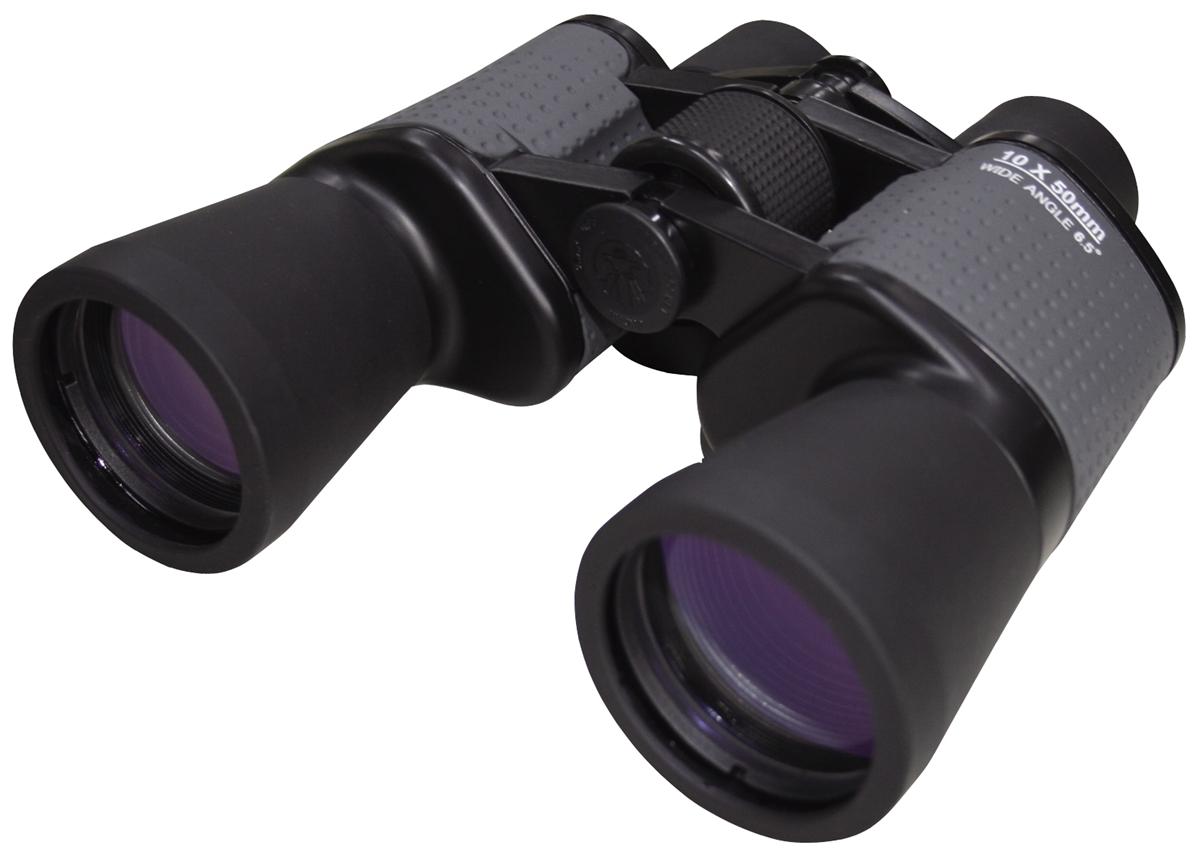 20% off Binoculars