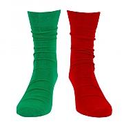Nauticalia Captain's Socks  £5.99
