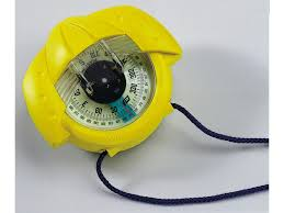 Plastimo IRIS50 Compass - Reduced from £65.79 to £55