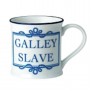 Nauticalia Mugs - Down from £9.99  to £8.99 - lots of designs!