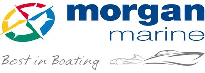 Morgan Marine New and Used Boats