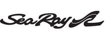 Sea Ray Sport Boats - logo
