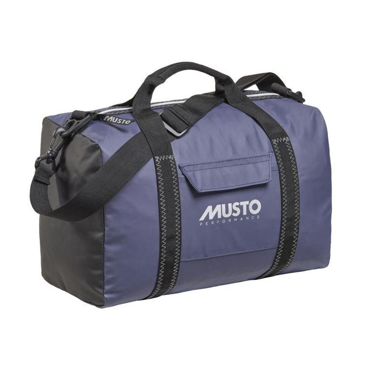 Musto carryall from £35 other colours available