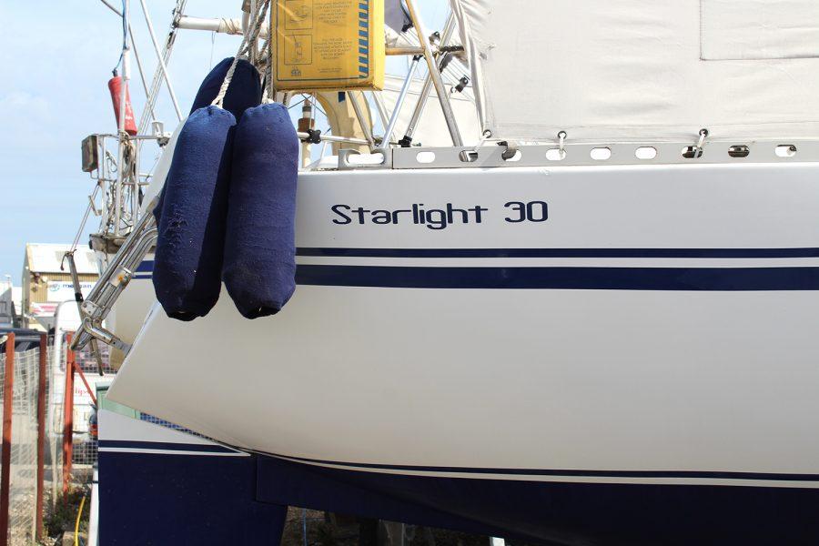 Starlight 30