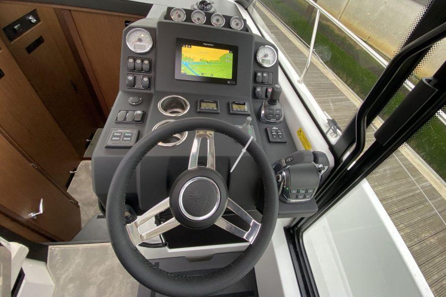 NC 33-wheel-house