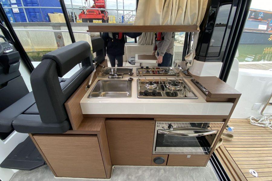 NC 33-gas-stove