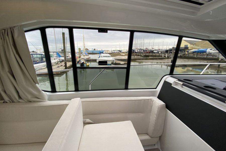 NC 33-window