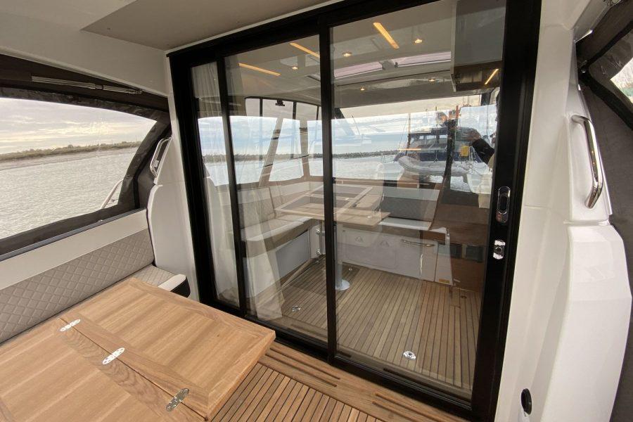 NC 33-sliding-doors