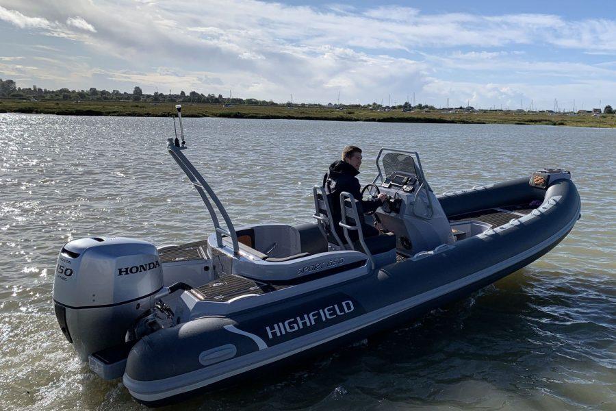 Highfield-SP-650-back