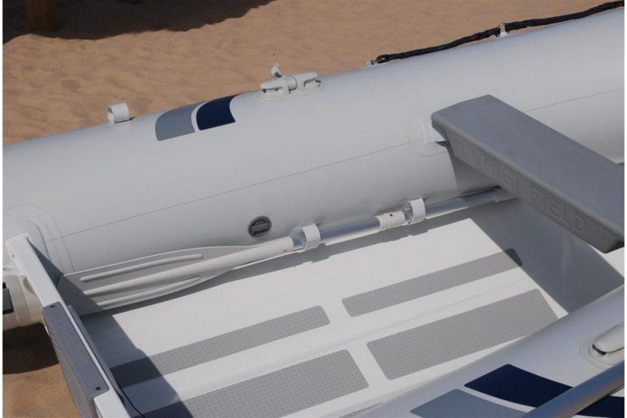 Highfield-UL-340-Paddle