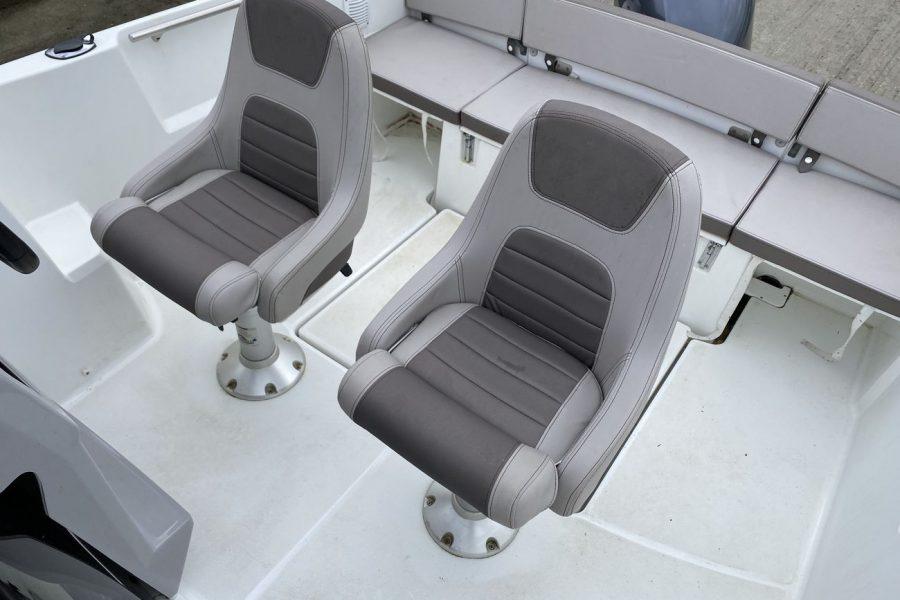 Cap-Camarat-5.5-WA-chairs