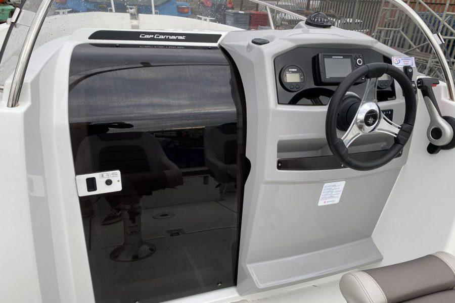 Cap-Camarat-5.5-WA-door