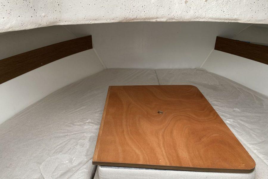 Cap-Camarat-5.5-WA-berth