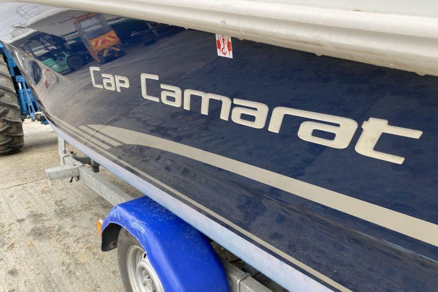 Cap-Camarat-5.5-WA-make