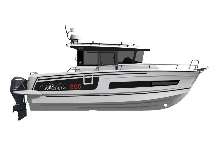 Merry-fisher-895-marlin-design