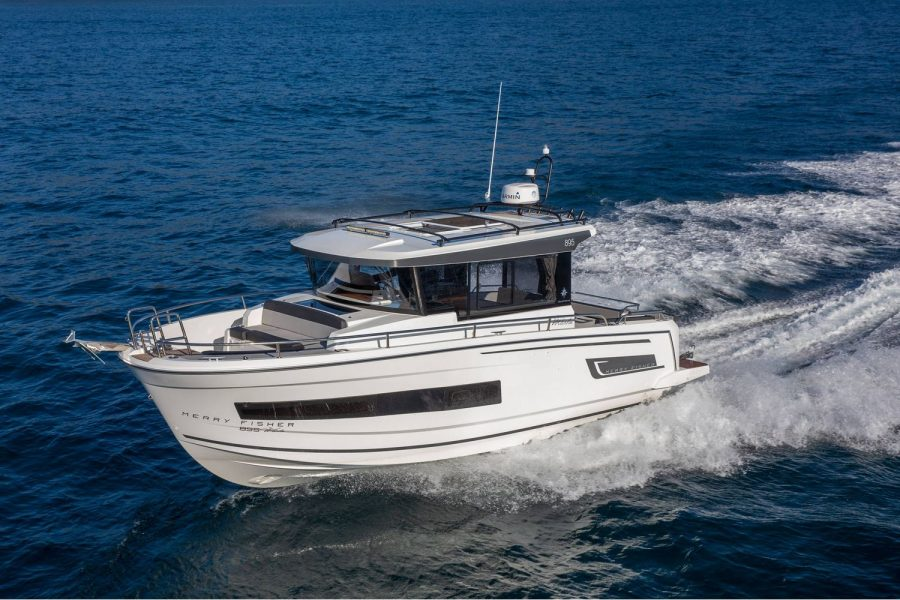 Merry-fisher-895-marlin-speed