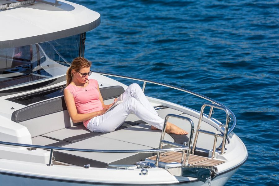 Merry-fisher-895-marlin-relax