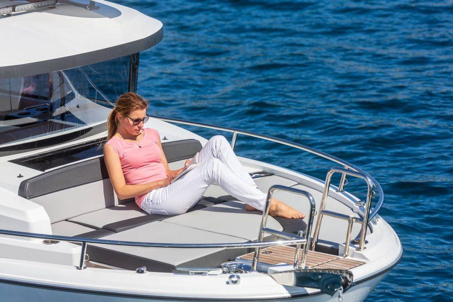 Merry-Fisher-895-Marlin-sun-seats