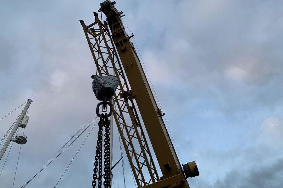 Coles-Hydra-Husky-Crane-boom