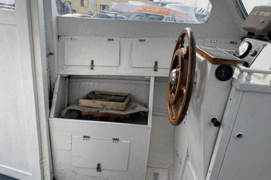 Maritime-21-Mojam-storage