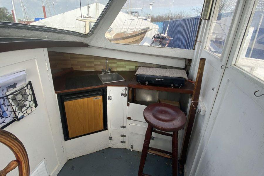 Maritime-21-Mojam-worktop