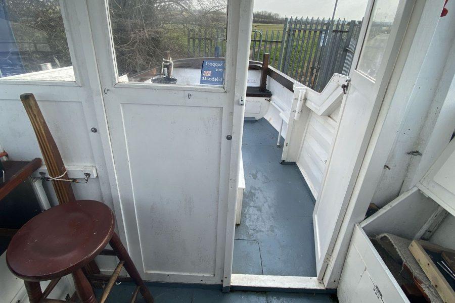 Maritime-21-Mojam-open-view