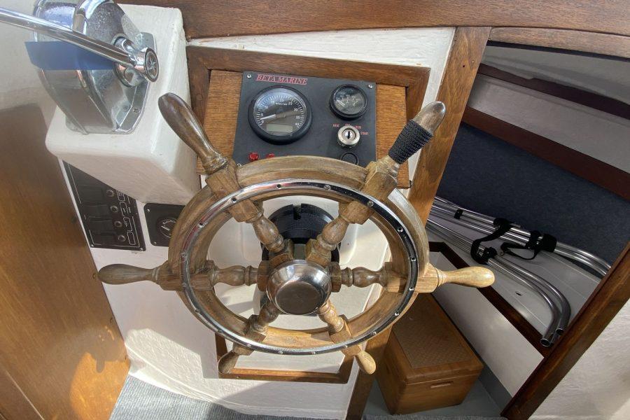 TideMaster-21wheel