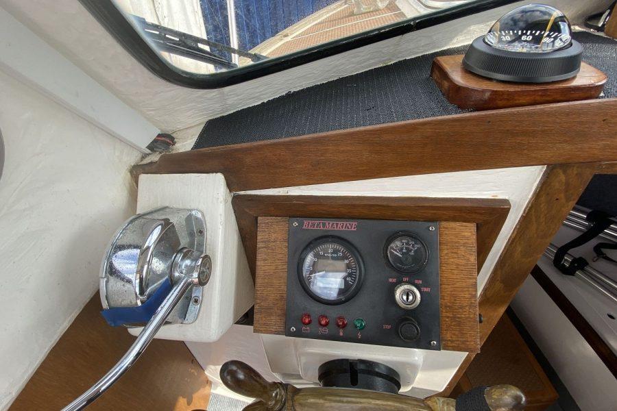 TideMaster-21-buttons