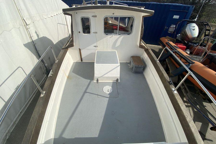 TideMaster-21-deck