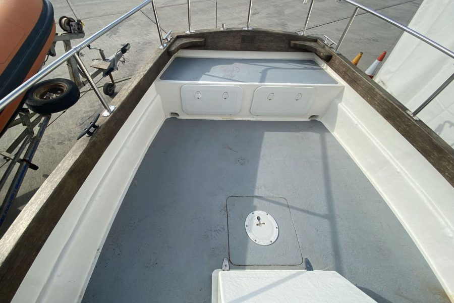 TideMaster-21-deck-back