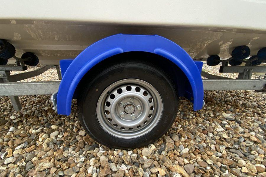 Avilla 250-trailer-wheel