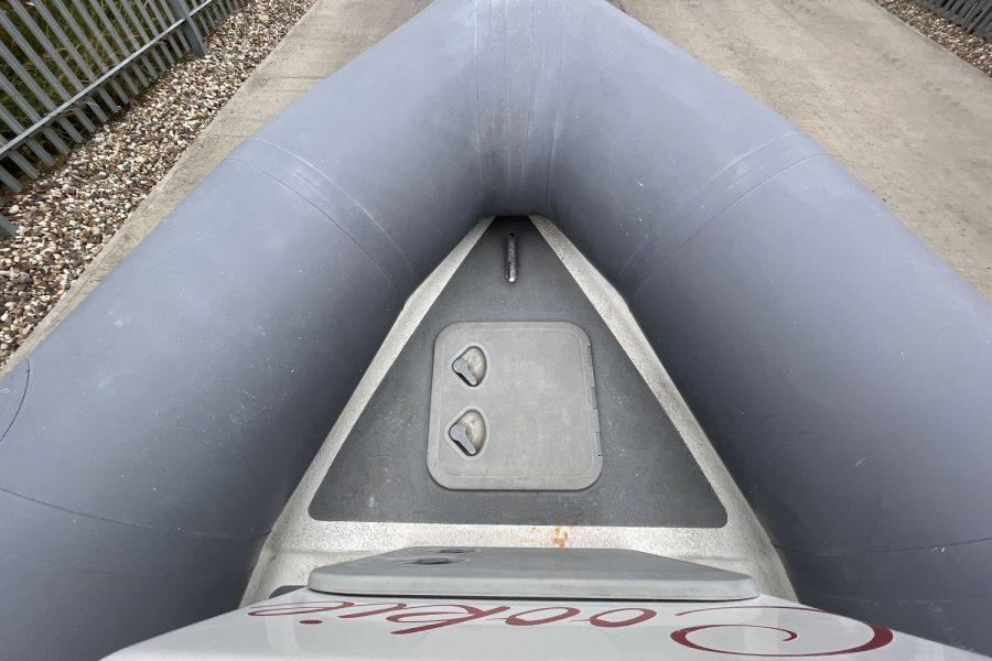 Ribcraft-4.8-fuel-tank