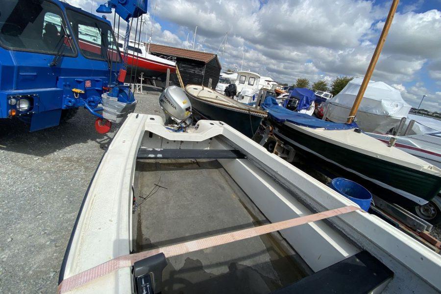 Fisherman17-deck
