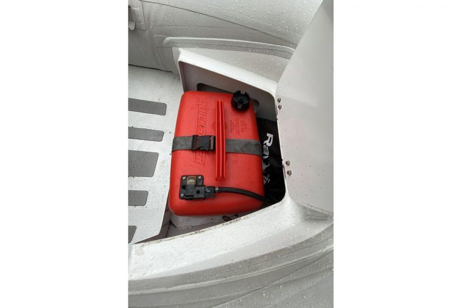 Highfield-3.8-rib-fuel