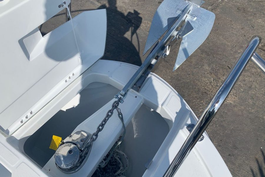 Merry-Fisher-795-marlin-anchor