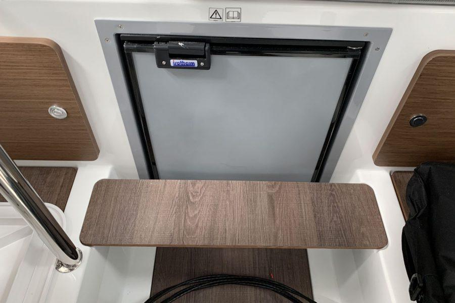 Merry-Fisher-795-marlin-fridge