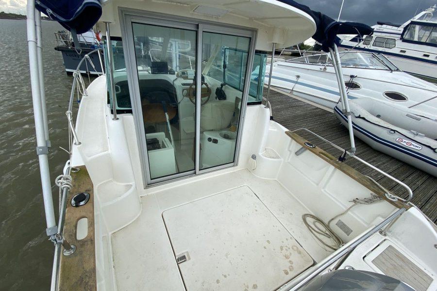 Merry-Fisher-625 -doors