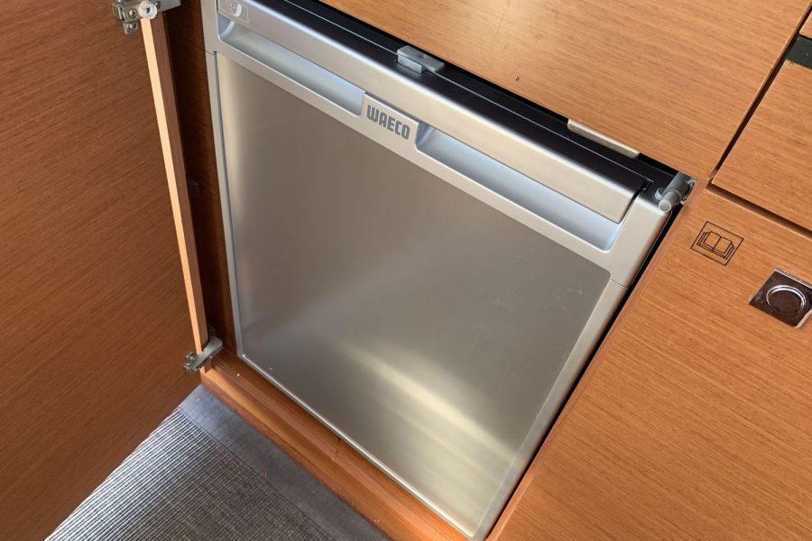 NC-9-fridge