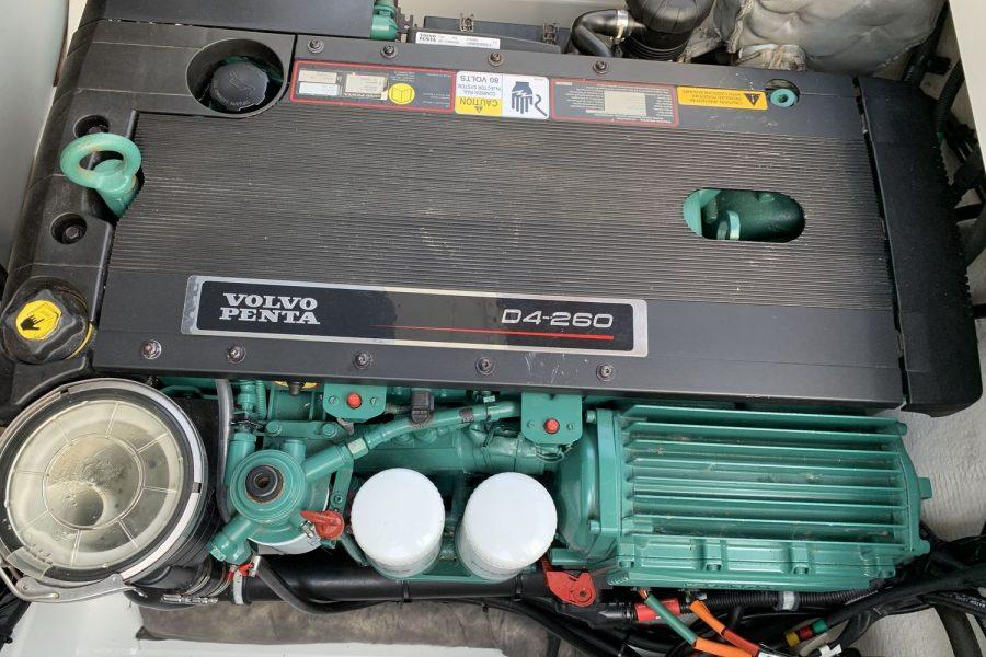 NC-9-engine