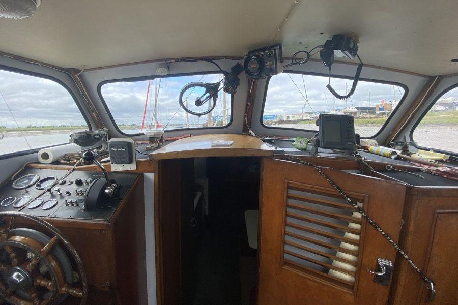 Dutch-Buffer-wheelhouse
