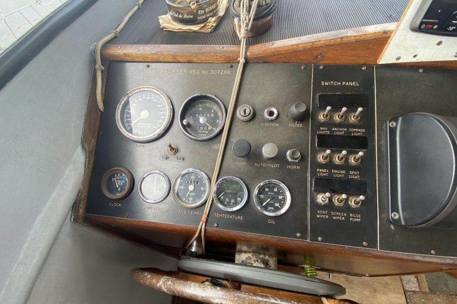 Dutch-Buffer-buttons