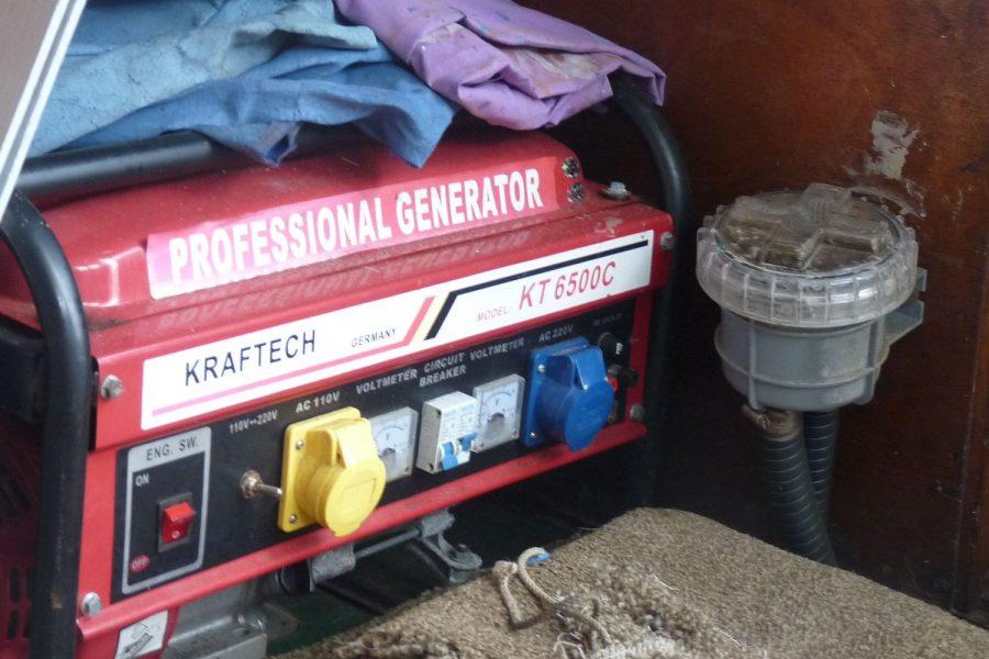 Dutch-Buffer-generator