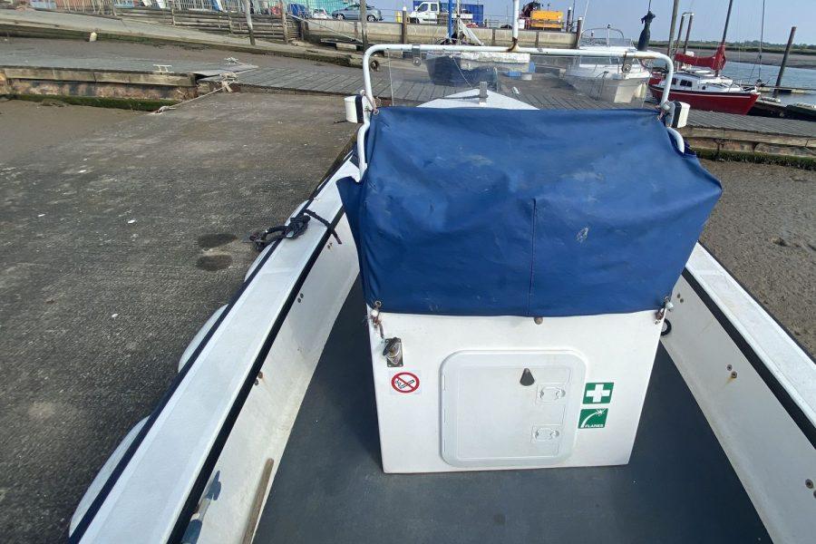 Plymouth-pilot-wheelhouse-cover
