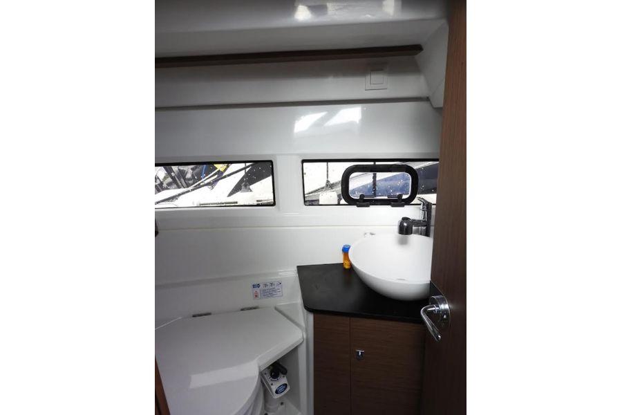 jeanneau-merry-fisher-895-sink